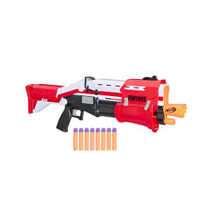 Oyuncak Silahlar Toyzz Shop