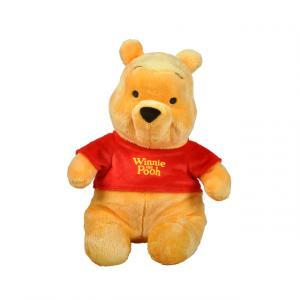 Winnie The Pooh Peluş 43 cm.