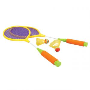 Badminton Seti 62 cm.