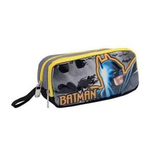 Batman Kalem Kutusu 88136