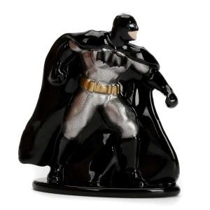 Justice League Nano Metal Figür
