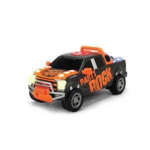 Ford F150 Truck Party Rock Sesli ve Işıklı Araç 29 cm.