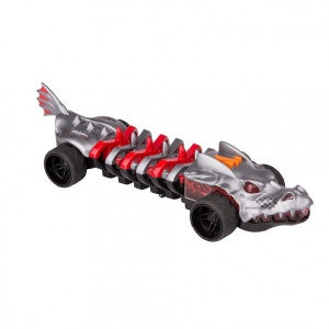 Hot Wheels Mutant Machine