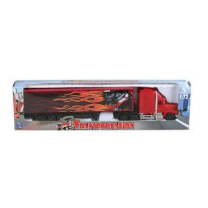 1:72 Long Haul Transporter Tır