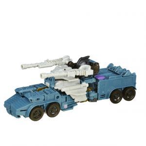 Combiner Wars Figür