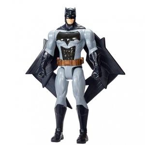 Justice League Movie Sesli ve Işıklı Batman Figür