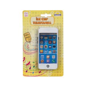 Sesli Iphone 6 Cep Telefonu