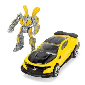 1:64 Transformers Karakter Araç ve Robot