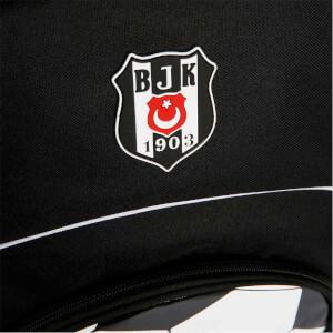 Beşiktaş Okul Çantası 96116