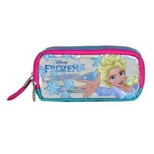 Frozen Elsa Kalem Kutusu 95465