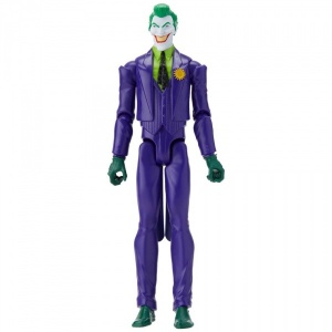 Justice League Aksiyon Figürleri 30 cm. (The Joker)