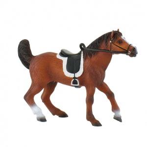 Arap Atı 14 cm.