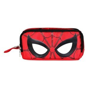 Spiderman Kalem Kutusu 95485