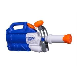 Nerf Super Soaker Soakzooka Su Tabancası E0022