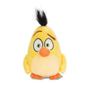 Angry Birds Mini Peluş 12,7 cm.