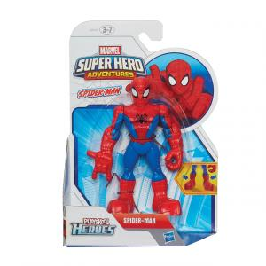 Playskool Heroes Figür