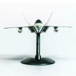 Quick Uçak F22 Kit