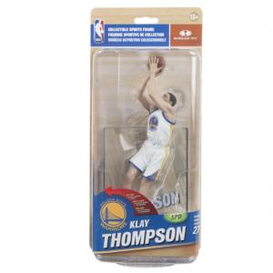 NBA Figür Klay Thompson