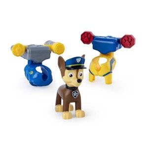 Paw Patrol Rozetli Kahramanlar