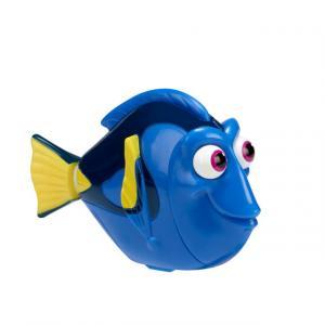 Dori Hareketli Balıklar