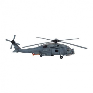 1:60 Sky Pilot SH-60 Sea Hawk Model Kit Helikopter