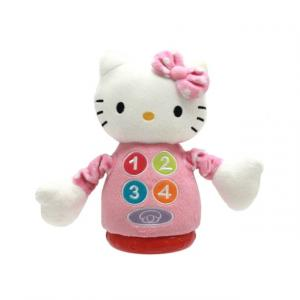 Hello Kitty Cep Telefonu