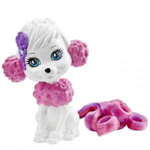 Barbie Minik Hayvancıklar (Beyaz Köpek)