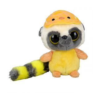 YooHoo ve Arkadaşları Peluş Civciv