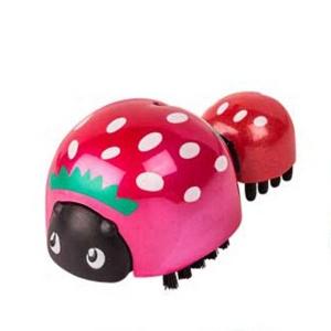 Little Live Pets Uğur Böceği Tekli Paket