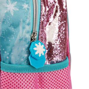 Frozen Anaokul Çantası 95209