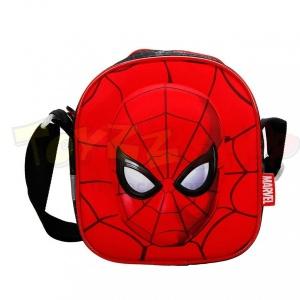 Spiderman Beslenme Çantası 88974