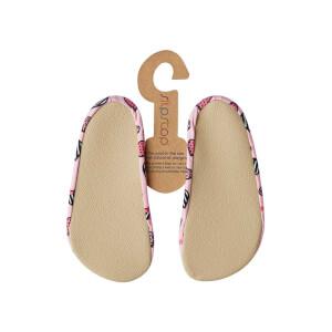 Slipstop Fancy Deniz ve Havuz Ayakkabısı