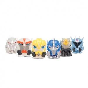 Transformers Mashems Figürleri S3