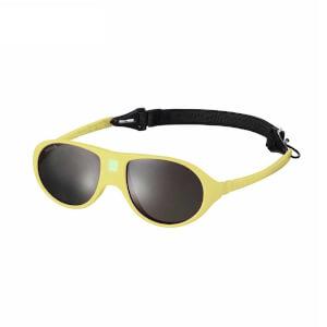 Kietla Jokala Kırılmaz Güneş Gözlüğü Sarı