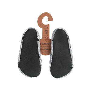 Slipstop Rockstar Deniz ve Havuz Ayakkabısı