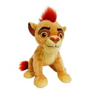 Lion Guard Kion Peluş 25 cm.