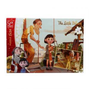 2 x 24 par a puzzle k k prens discovery toyzz shop for Discovery 24 shop