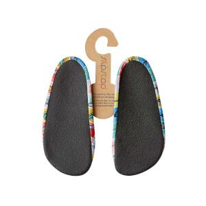 Slipstop Spinops Deniz ve Havuz Ayakkabısı
