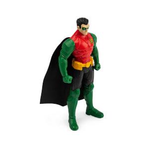 Batman Aksiyon Figür 15 cm.