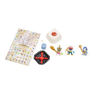 Treasure X Sürpriz Paket S2CDU18