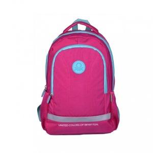 Benetton Okul Çantası 95002