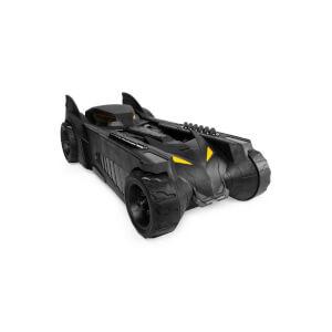 Batman Batmobile 38 cm.