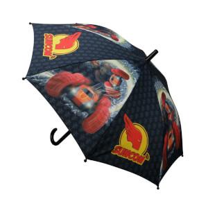 Suncon Çocuk Şemsiye