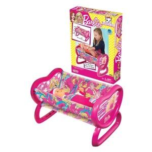 Barbie Kalpli Beşik