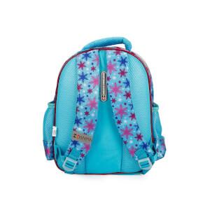 Frozen Elsa Okul Çantası 95230