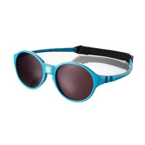 Kietla Jokakid's Kırılmaz Güneş Gözlüğü Mavi