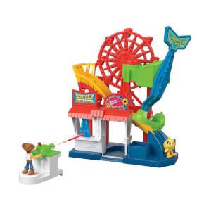 Toy Story 4 Karnaval Oyun Seti GBG66