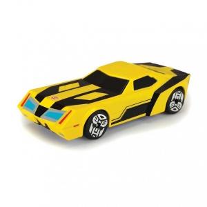 1:64 Transformers Tekli Araçlar