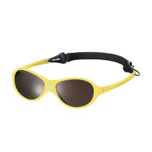 Kietla Jokaki Kırılmaz Güneş Gözlüğü Sarı