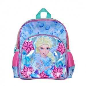 Frozen Elsa Anaokul Çantası